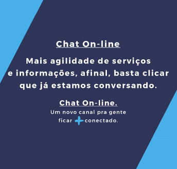 chat-on-line